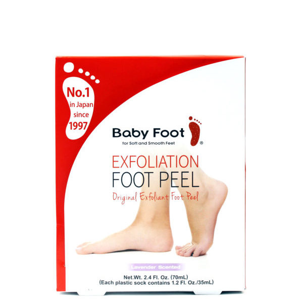 bfoot product