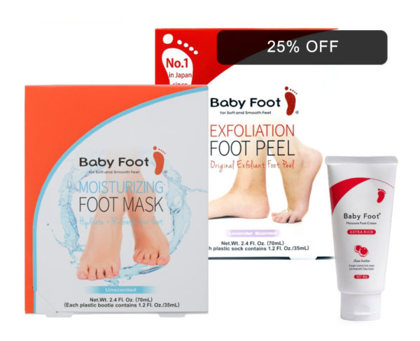 ultimate-footcare-bundle-free